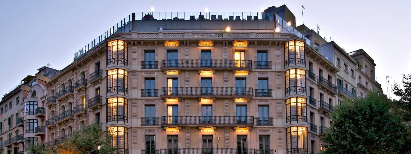 axel hotel barcelona gay hotel in barcelona