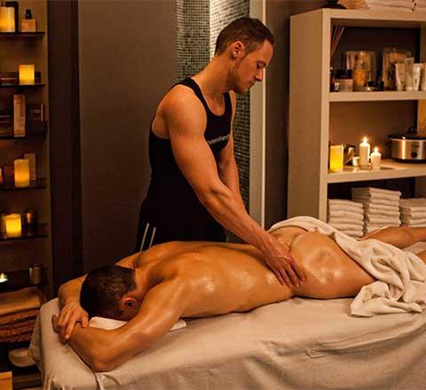 gaymassage qué