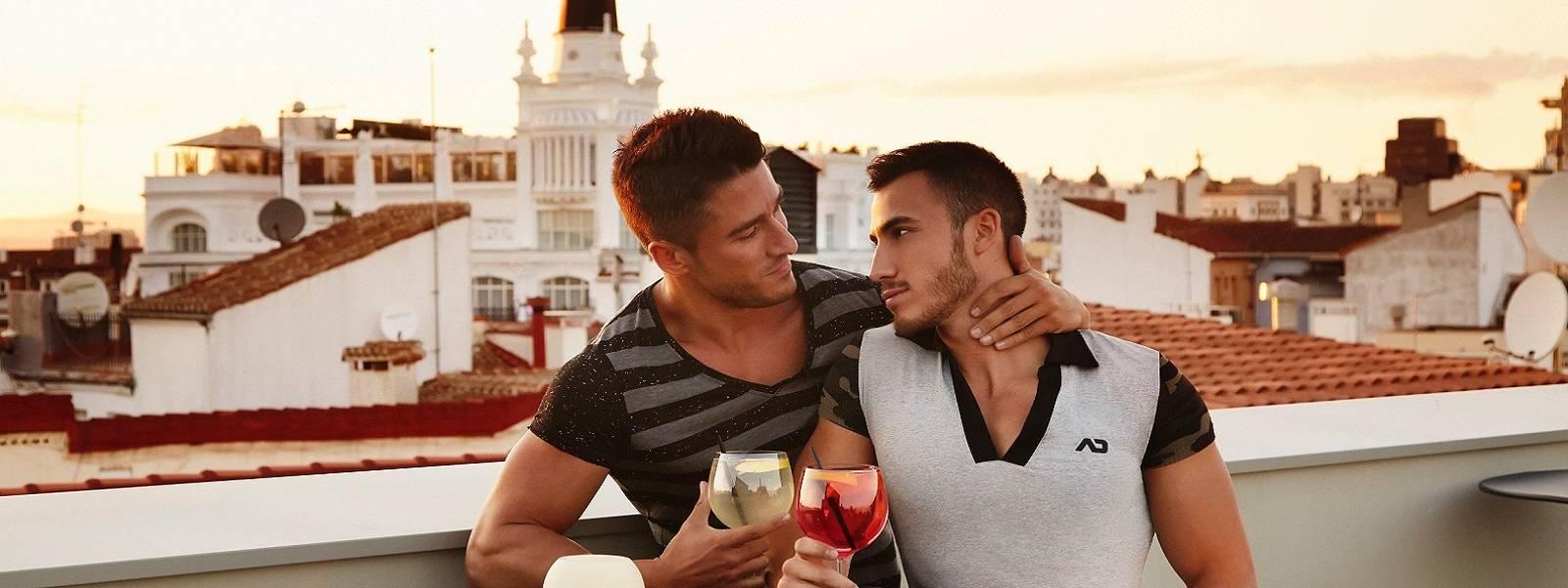 free gay web cam shows