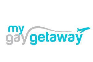 My Gay Getaway