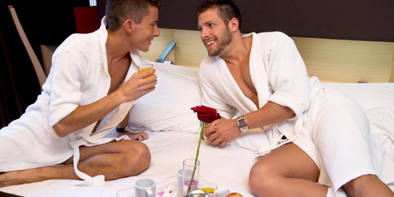 Gay Marbella, Gay Friendly Hotel, Gay Tourism In Marbella