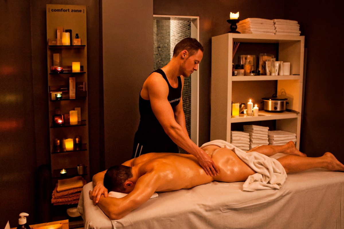 Covent Garden Health Spa Reviews, Photos