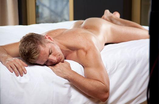 Gay Massage Berlin 109