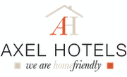 Axel Hotels