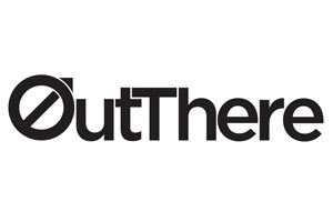 OutThere